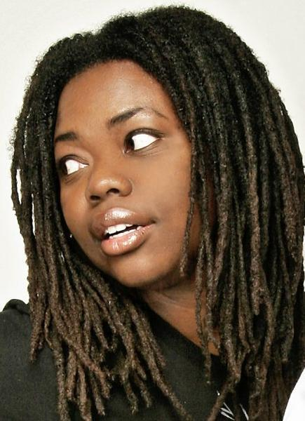 Coiffure tresse dread tracy morris blog - Salon de coiffure dreadlocks paris ...