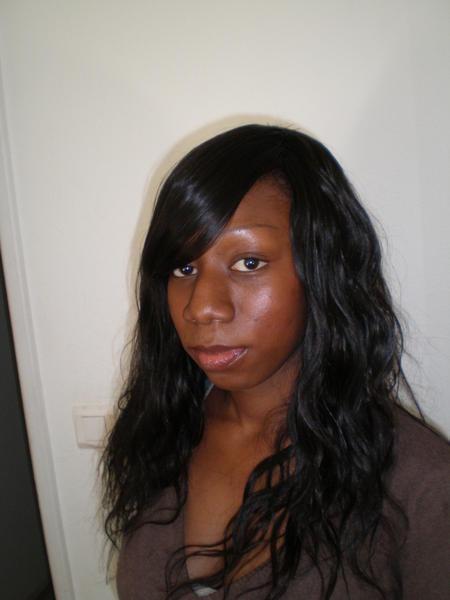 Horaire tchip coiffure clichy coiffure pour femme for Salon de coiffure tissage